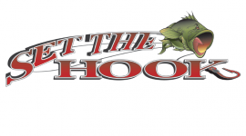 Set the Hook Sponsors BPS Simcoe Open