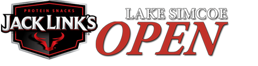 Jack Link's Lake Simcoe Open | Hosted by Aurora BassMasters